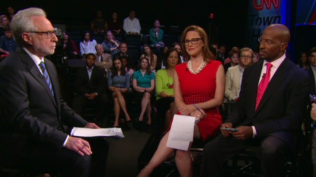 Crossfire TSR jones cupp respond to Hillary's gun comments_00034019.jpg