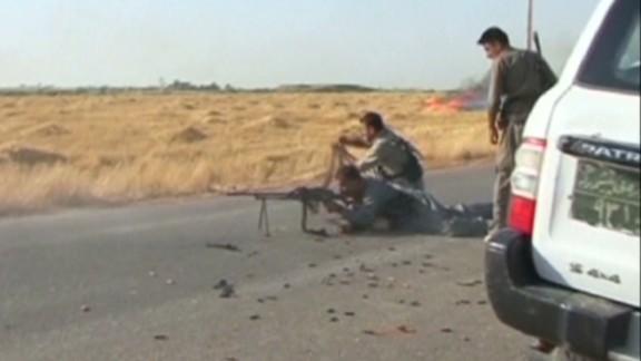 ac violence across iraq_00022809.jpg