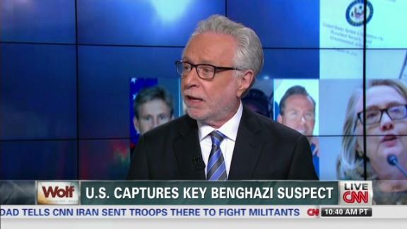 exp Rep. Schiff responds to capture of Khatallah_00002001.jpg