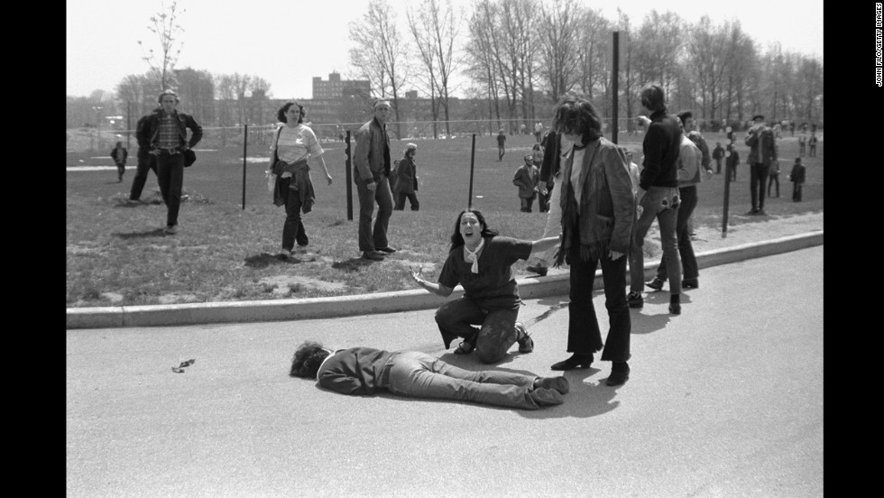 the controversial vietnam war 6 days ago  the latter take goes back to her protests during vietnam war, and,  it was taken  in 1972 during her controversial trip to north vietnam and.