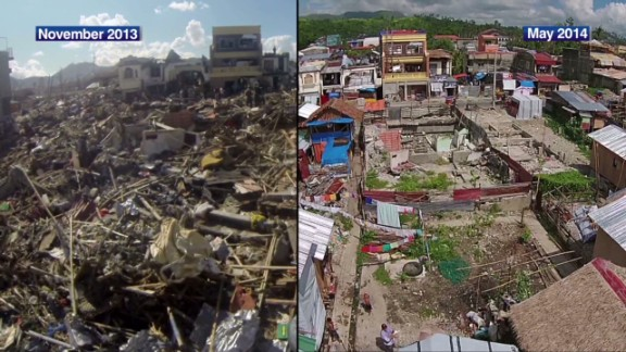 tacloban drone before and after_00001605.jpg