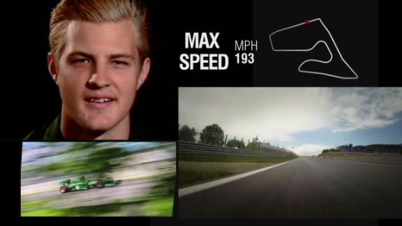 spc circuit f1 austria fastest lap marcus ericsson_00002812.jpg