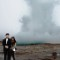 cutout-dad-travel-geysir_iceland