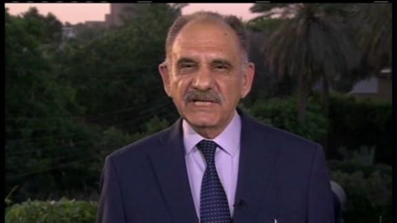 intv amanpour iraq deputy prime minister Saleh al-Mutlak shrines_00001601.jpg