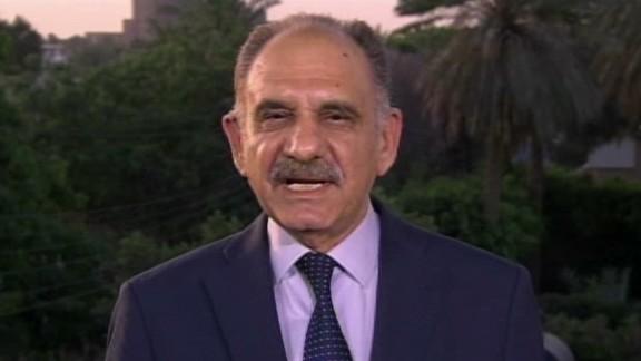 intv amanpour iraq deputy prime minister Saleh al-Mutlak isolated_00001320.jpg