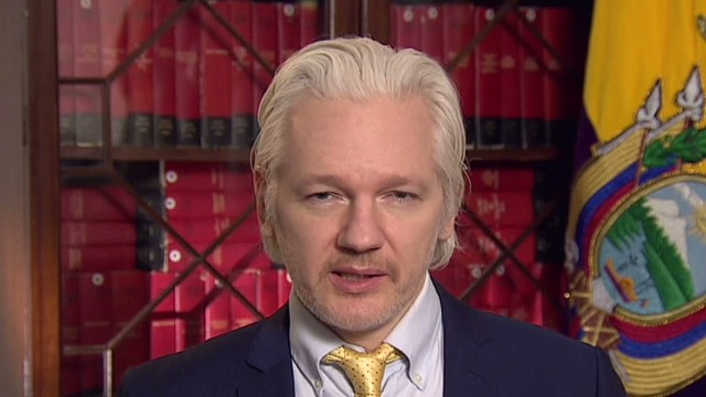 WikiLeaks to release new documents