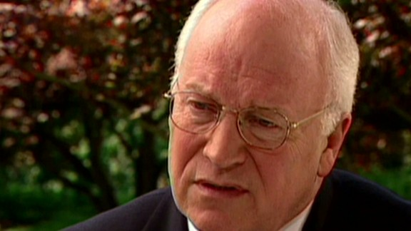 tsr dnt foreman cheney slams obama iraq _00011401.jpg