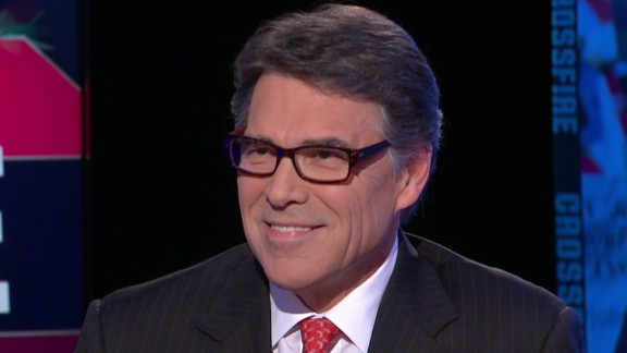 Crossfire Perry on homosexuality comments_00022328.jpg