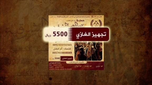 erin dnt qatar terror fundraiser _00031920.jpg