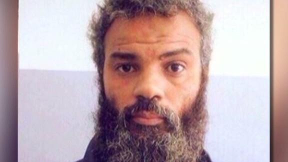 ac pkg starr benghazi suspect captured_00002619.jpg