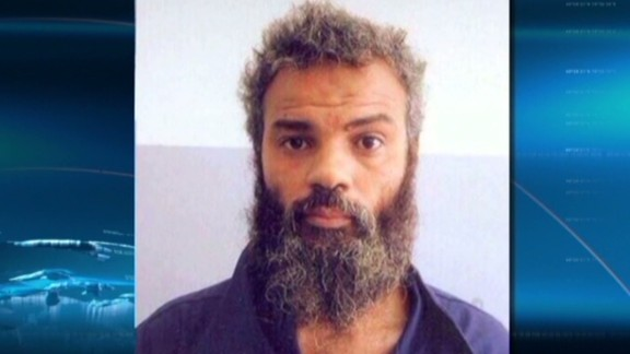 ac khatallah interrogation_00002421.jpg
