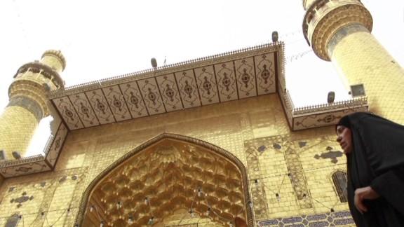 cnni.sayah.iraq.iran.holy.sites_00013017.jpg