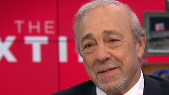 War in Vietnam Caputo interview Newday _00003013.jpg