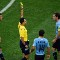getty england uruguay velasco yellow card
