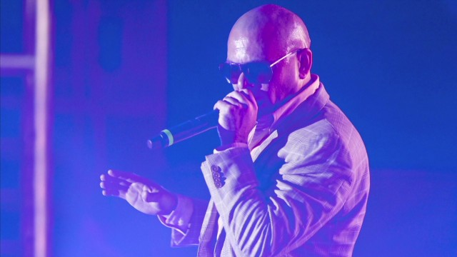 Pitbull on becoming Mr. Worldwide_00003111.jpg