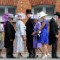 royal ascot crowd hats