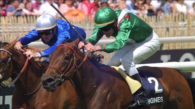 spc winning post prix de diane_00000301.jpg