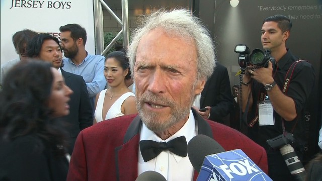 "Why ""Jersey Boys,"" Clint Eastwood?_00002430.jpg"