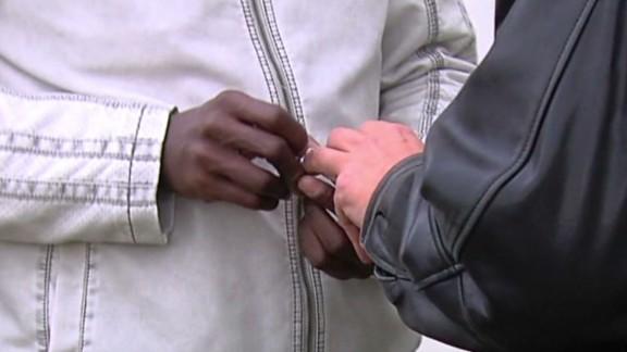 nr intv burke presbyterians same sex marriage_00001524.jpg