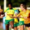 brazil rugby womens 2
