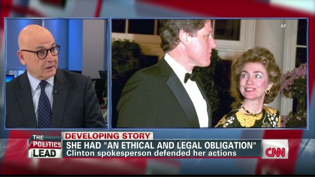 lead intv rogin daily beast hillary 1975 rape case_00042503.jpg