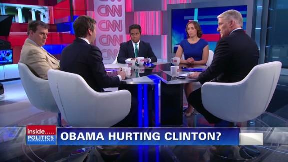 IP Hillary vs. Christie, Walker or Perry?_00001219.jpg