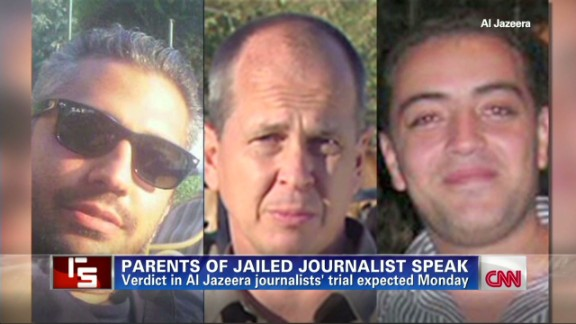 RS.parents.of.jailed.journalist.speak_00010101.jpg