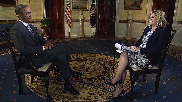 Obama working families bolduan full interview newday _00055213.jpg