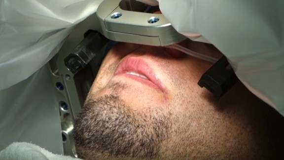 sgmd gupta ocd surgery_00024411.jpg