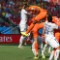 getty wc netherlands first goal