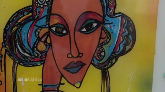 spc inside africa senegal culture c_00064426.jpg