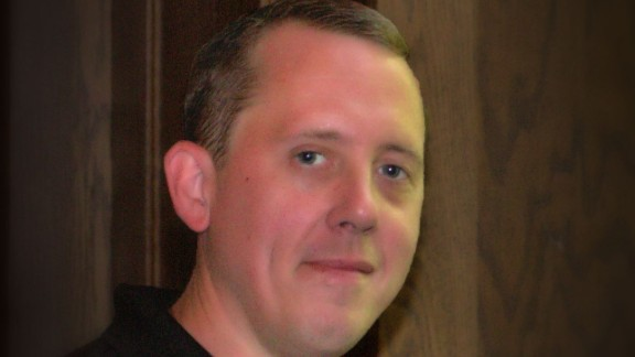 Erik Nielson
