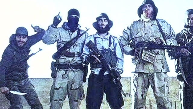 shubert.rise.of.western.jihadists_00013310.jpg