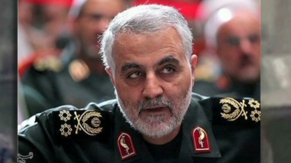 tsr todd dnt Iran's hidden hand in Baghdad_00000412.jpg