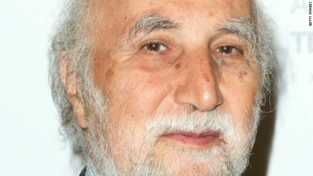 Fouad Ajami has died at the age of 68