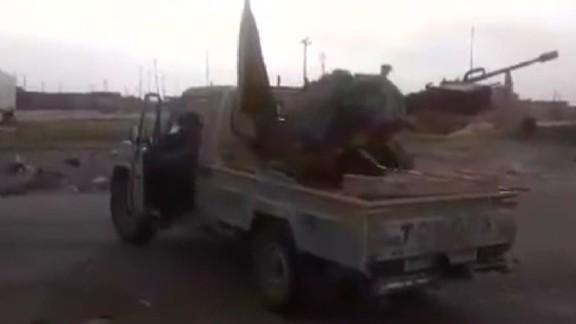 pkg damon iraq sunni tribes_00023213.jpg