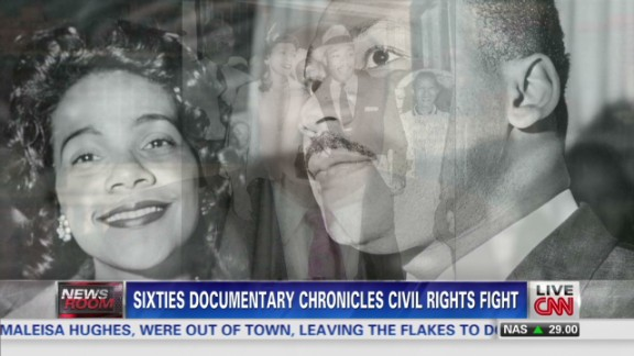exp MLK III talks Civil Rights_00014514.jpg