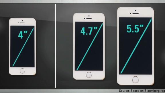 nr segall apple iphone 6 rumors_00003404.jpg