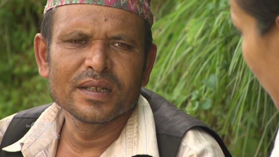 pkg udas freedom project nepal_00002706.jpg