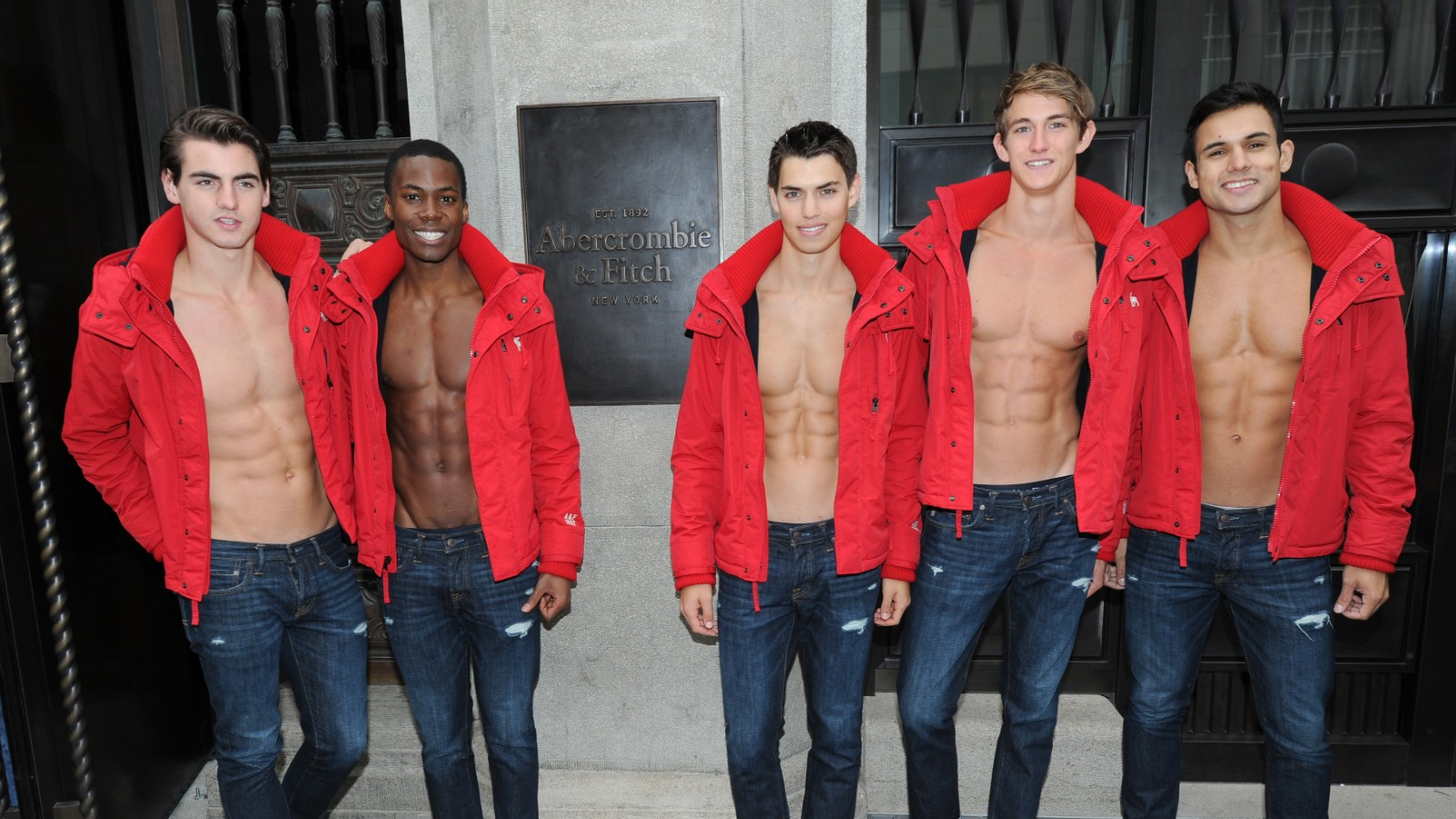 a&f's legal scandals have ruined the company (opinion) - cnn