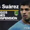 cnnee luis suarez suspended shareable