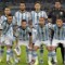 argentina team squad world cup