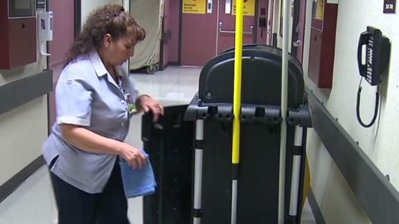 hospital raises minimum wage good stuff newday 6 27 _00010620.jpg