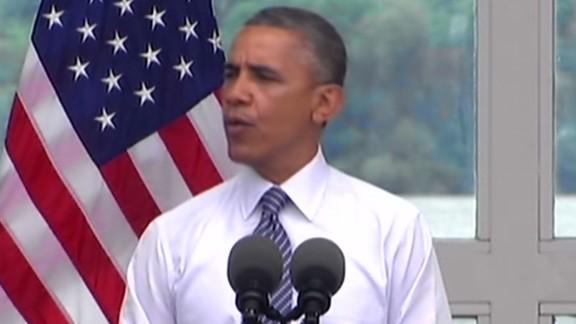 sot obama minneapolis economy slams gop tea party_00010421.jpg
