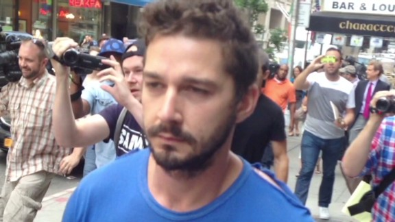 lv shia labeouf released from jail_00002819.jpg