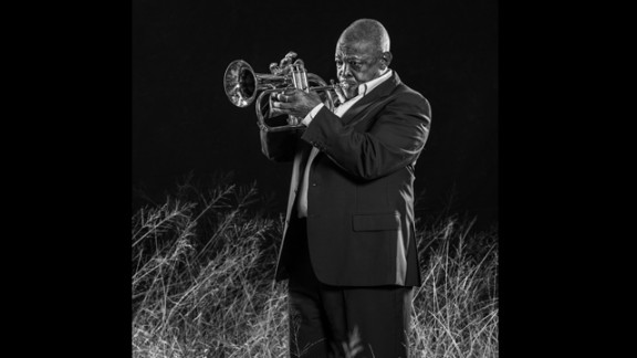Legendary South African musician Hugh Masekela was an inspirational campaigner against apartheid. He left his home country in the 1960s to attend music school in London and New York, and sold millions of records in his long career. Masekela returned to Johannesburg in 1990.