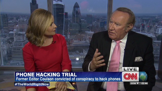 ctw andrew neil news of the world hacking_00001817.jpg