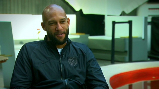 bts.usa.soccer.tim.howard_00021906.jpg