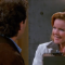 seinfeld marcia cross