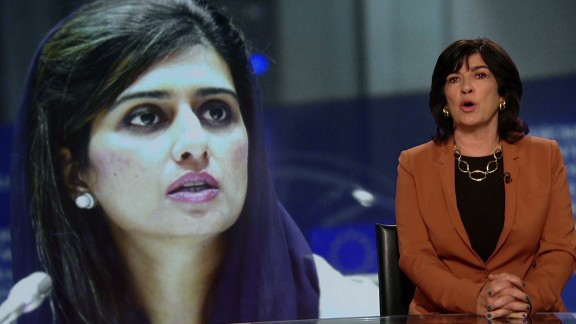 amanpour invt honor killings pakistan _00001506.jpg